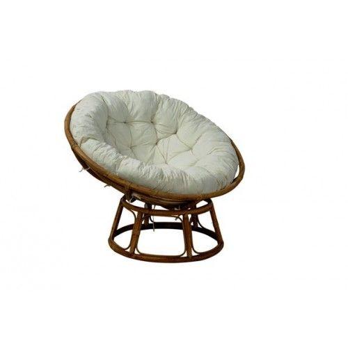 Papasan chaise lounge produits feelgood pour la maison et le jardin casa