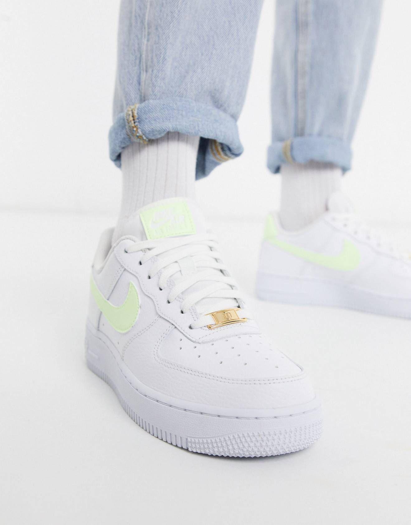 brindis Increíble cobija  Pin de Montse Leos Luevano en want   Nike air force blancas, Zapatos nike  air, Zapatos nike mujer