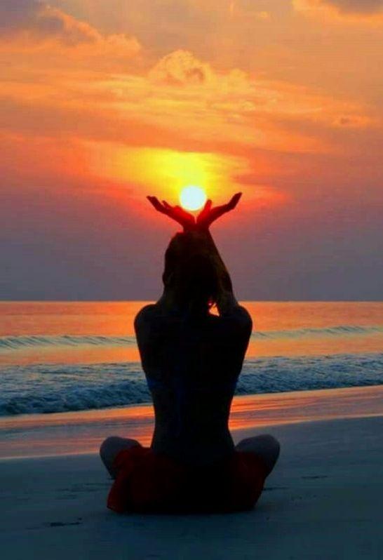 Bhakti Yoga Yogaphotography Beach Photography Pictures Summer Photography