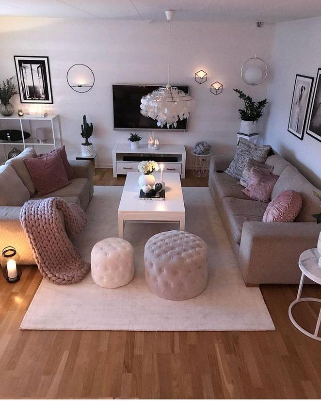 06 Living Room Color Scheme Ideas 47 Sitting Room Decor