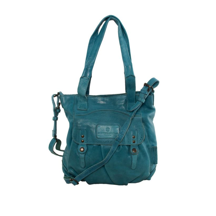 save up to 80% great quality first rate Cherry (woodrose) | Handbags in 2019 | Bags, Aunt, Fashion