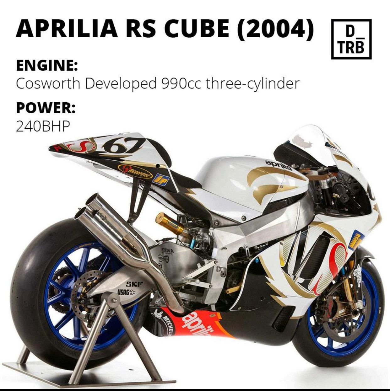 Aprilia Rs 990 Cosworth Aprilia Motorcycle Racing Bikes