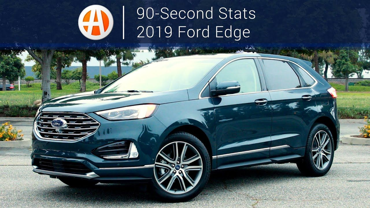 Pin By Simple Risk Solutions On Foremost Agent Marietta Ga 770 579 6970 Ford Edge 2019 Ford Ford