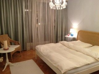 Holiday Rental In Starnberg From Homeawayuk Holiday Rental