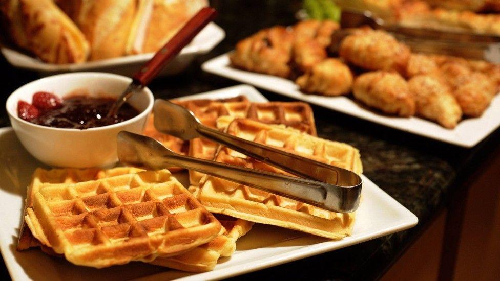 #Horário das refeições influencia saúde do coração, alerta pesquisa - Jornal Extra: Jornal Extra Horário das refeições influencia saúde do…