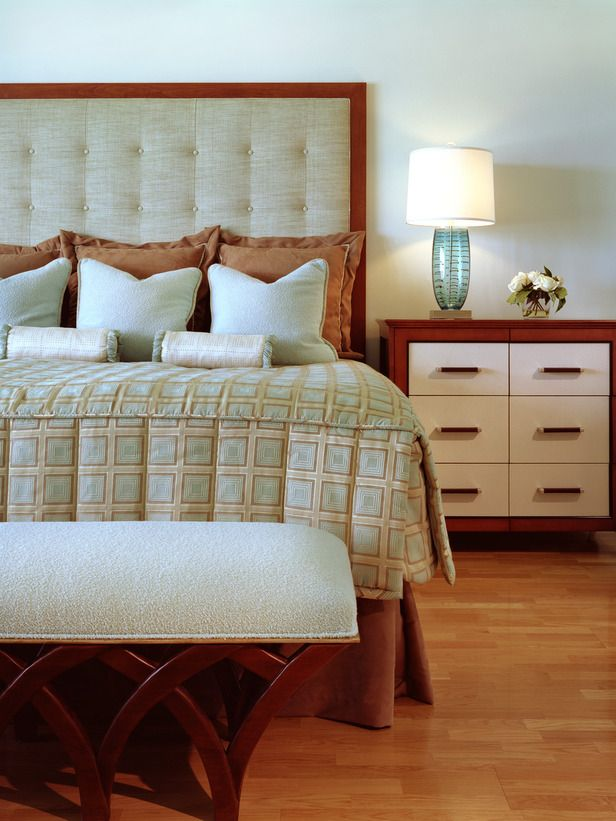 Pin by Sheila Ross on Home Decorator Ideas Pinterest Bedrooms