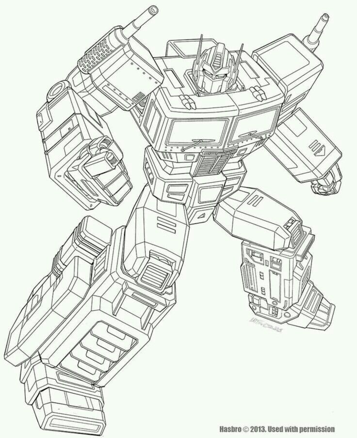 Optimus Prime | Favorite back in the day cartoons, TV shows, movies ...