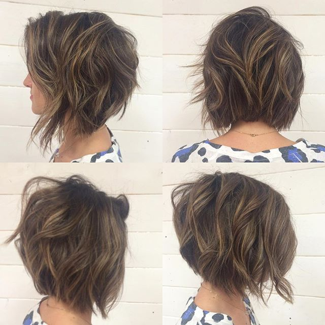 When you work behind the chair getting a cut yourself always gets when you work behind the chair getting a cut yourself always gets put on the hair pinterest undercut hair style and hair cuts solutioingenieria Image collections