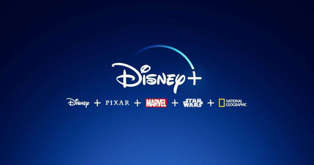 Verizon customers to get a year of Disney+ for free