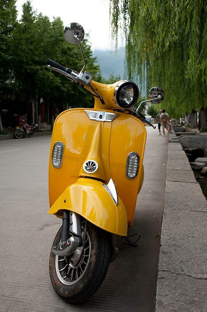 Chinese Electric Scooter… | Chinese Scooters | Chinese scooters