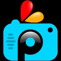 تحميل برنامج بيكس ارت Picsart للاندرويد والكمبيوتر لتعديل الصور نبذة عن برنامج بيكس ارت Picsart برنامج بيكس ارت Wix Templates Website Template Mobile Photos