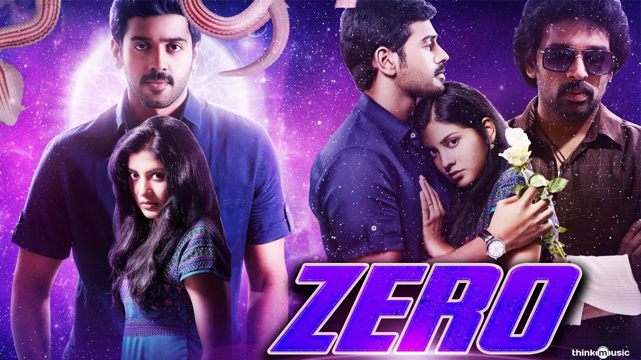 as the gods will full movie in hindi dubbed filmyzilla