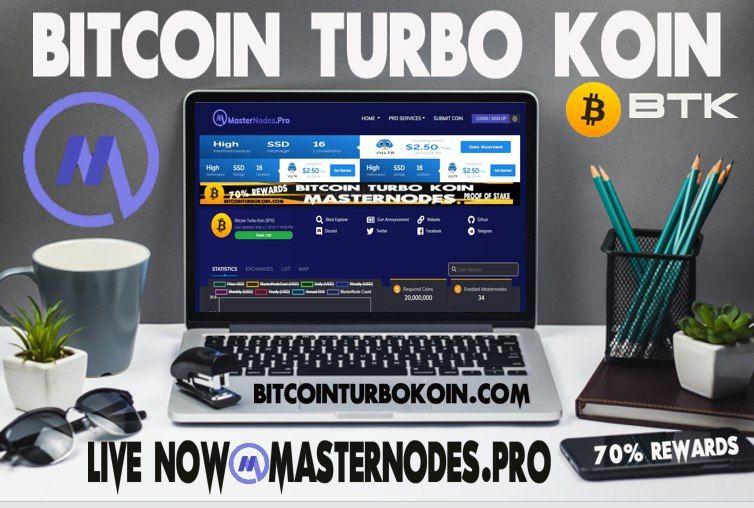 blockchain bitcoin cryptocurrency CryptoBuda1 crypto