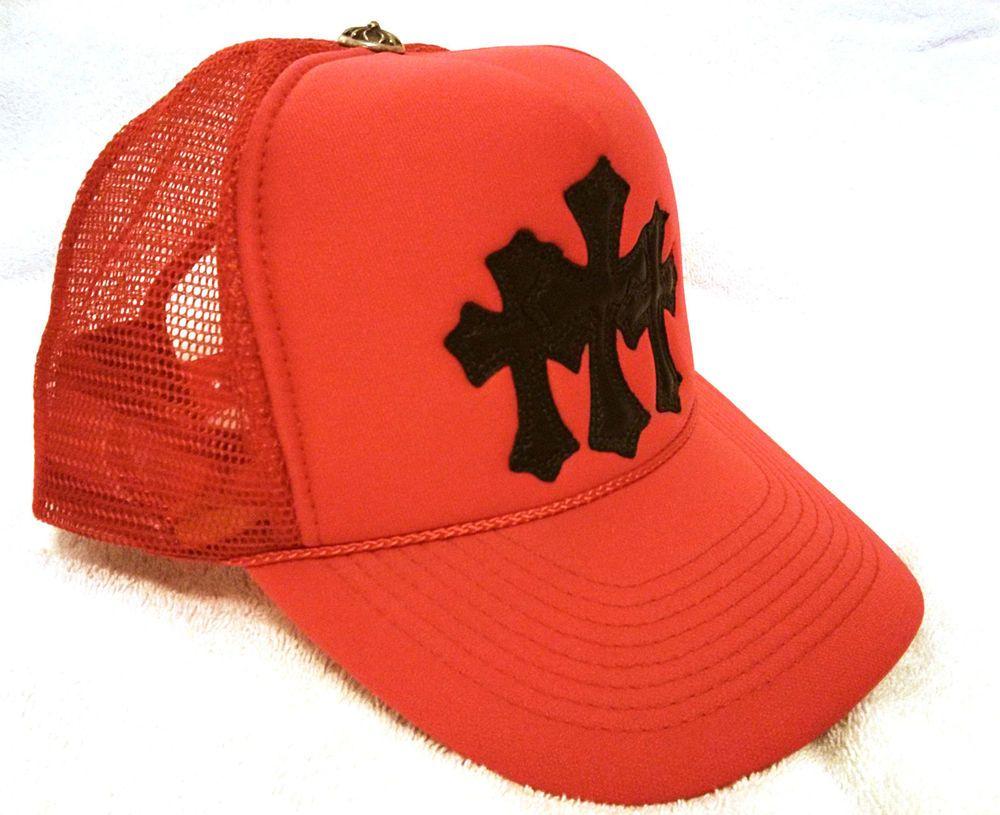 Park Art|My WordPress Blog_Chrome Hearts Trucker Hat Dhgate