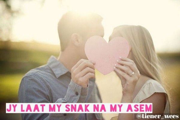 Match dating sites app