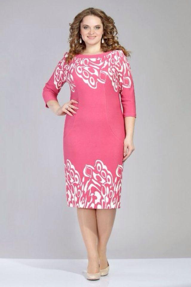 Encantador Vestido De Novia Igigi Molde - Colección del Vestido de ...