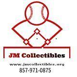 jm-collectibles421 on eBay