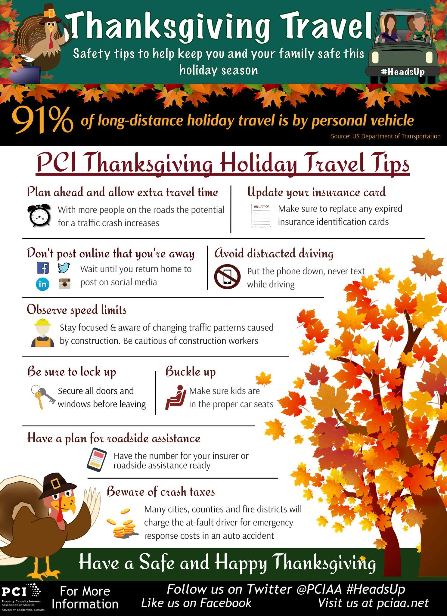 Love it! (With images) Thanksgiving travel, Travel
