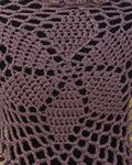DROPS Pattern Library: Crochet patterns http://www.garnstudio.com/lang/us/structures.php?id=3