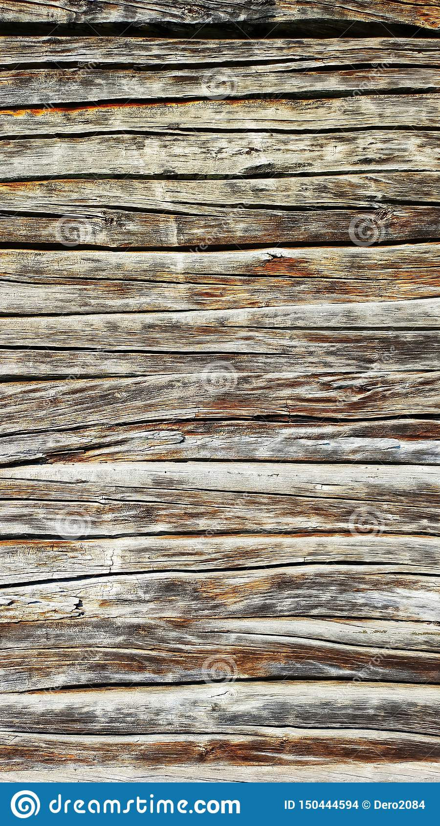 Old Wooden Wall With Beautiful Texture And Relief Close Up Vertical Background For Design Stock Photo Image Beautiful Textures Wooden Walls Wooden Textures