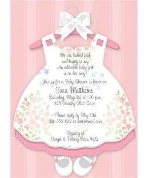 c90b7222b Imagen relacionada Vestidos De Niña Bebé