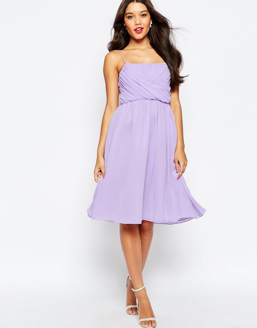 73acb8251d5 Wedding Planning · Asos Wedding · Obviously it would need some sort of  cover but maybe good as like a last resort