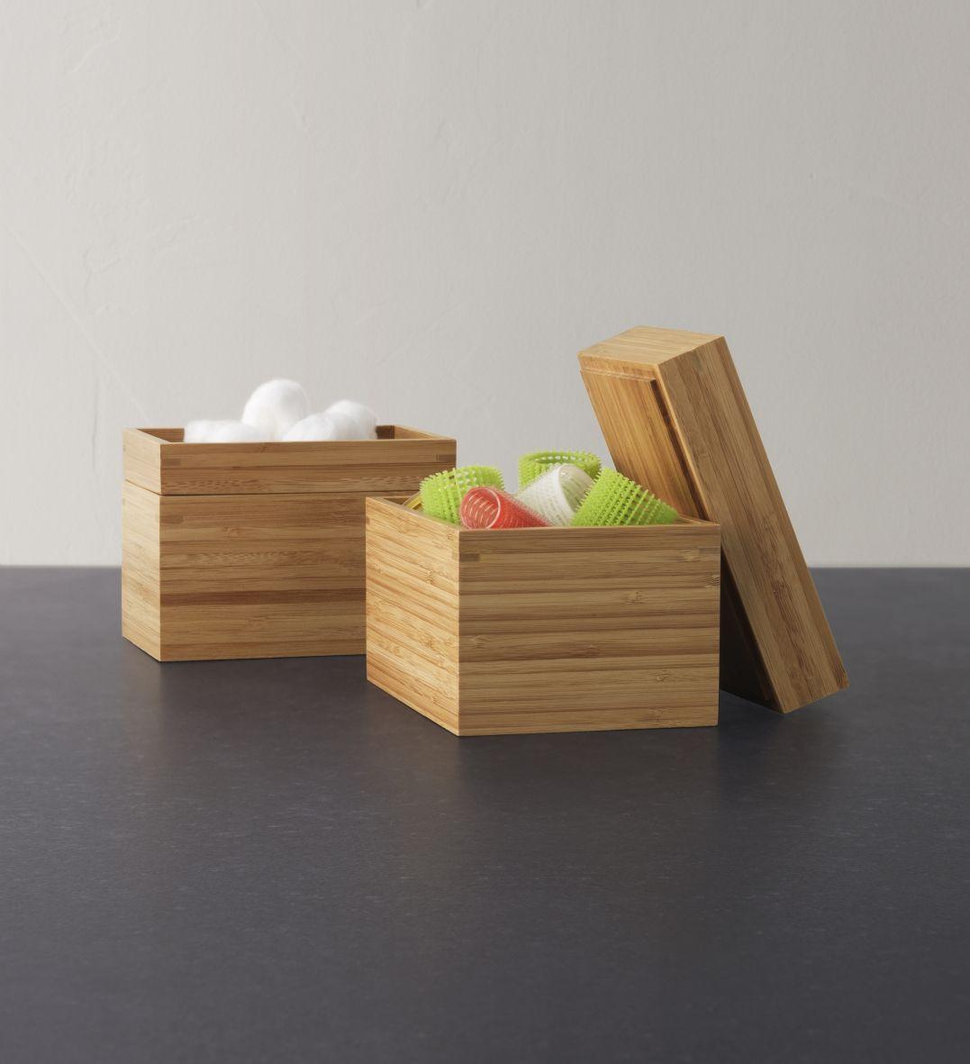 WIN! Stel jouw favoriete slaap- en badkamer samen. Het mooiste bord ...