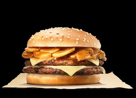 Carte Burger King.Burger King Menu Burgers Ala Carte Delivered In The