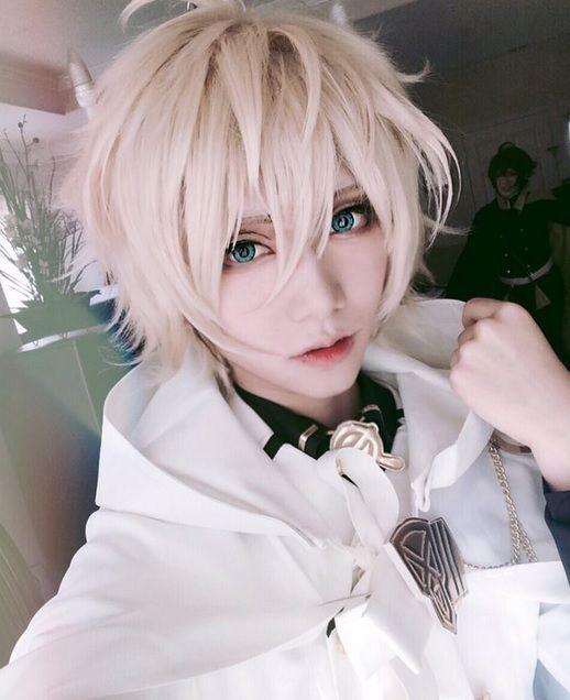 Photo of 17 Best ideas about Anime Cosplay on Pinterest | Black butler …