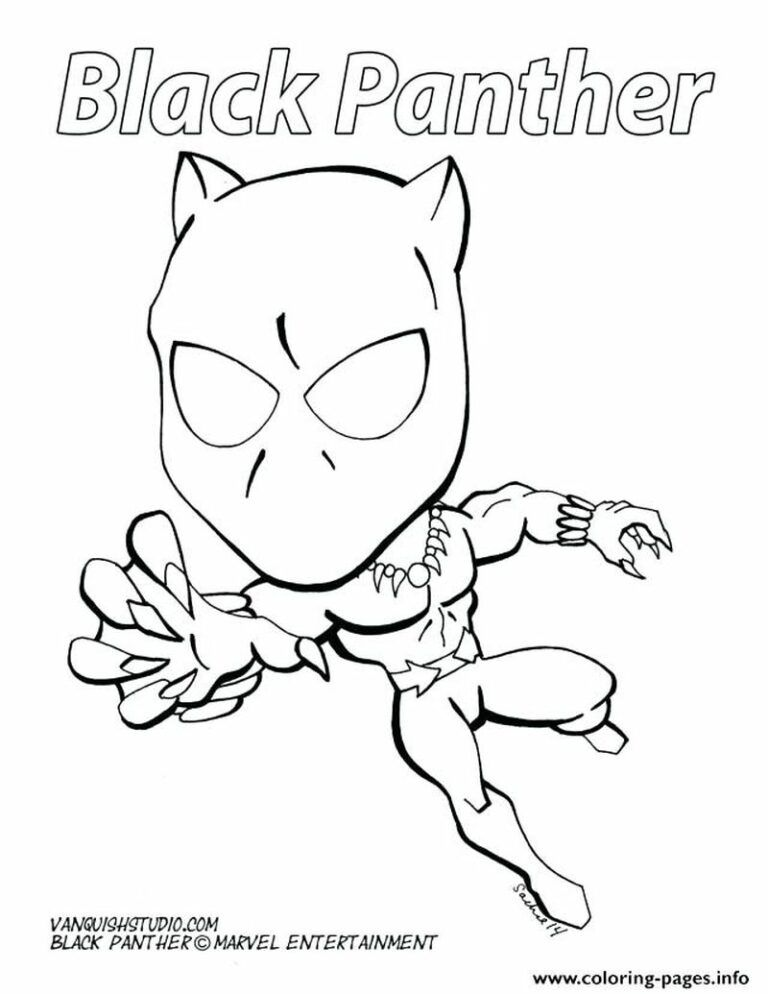 18++ Avengers 2018 avengers infinity war coloring pages printable inspirations