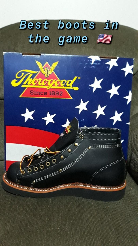Cool boots, Oxford shoes, Dress shoes men