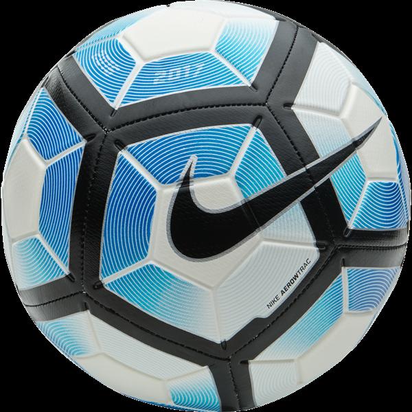 Product Image Soccer Ball Nike Soccer Ball Soccer