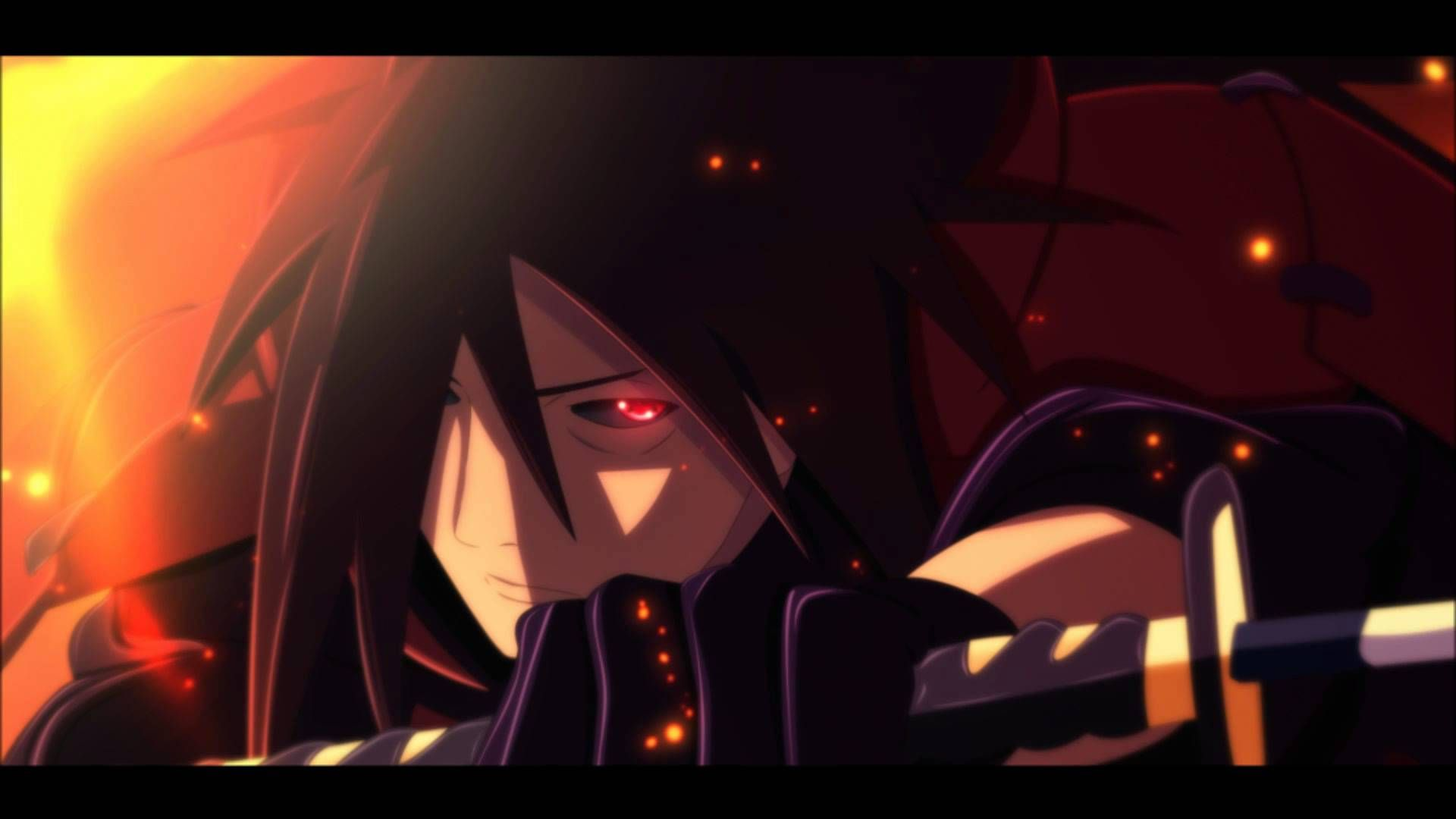 Maxresdefault Jpg 1920 1080 Madara Uchiha Wallpapers Madara