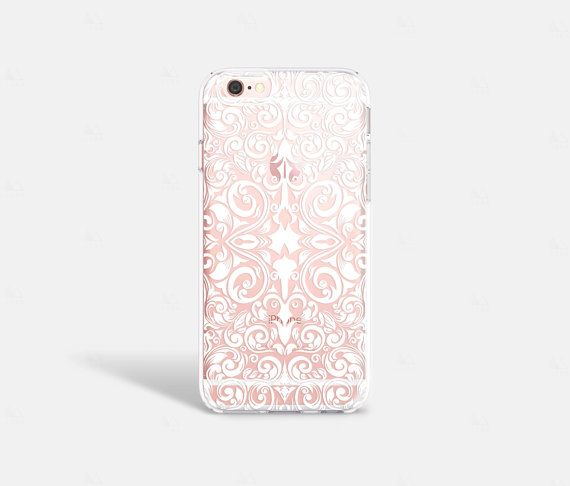 art deco iphone 8 case