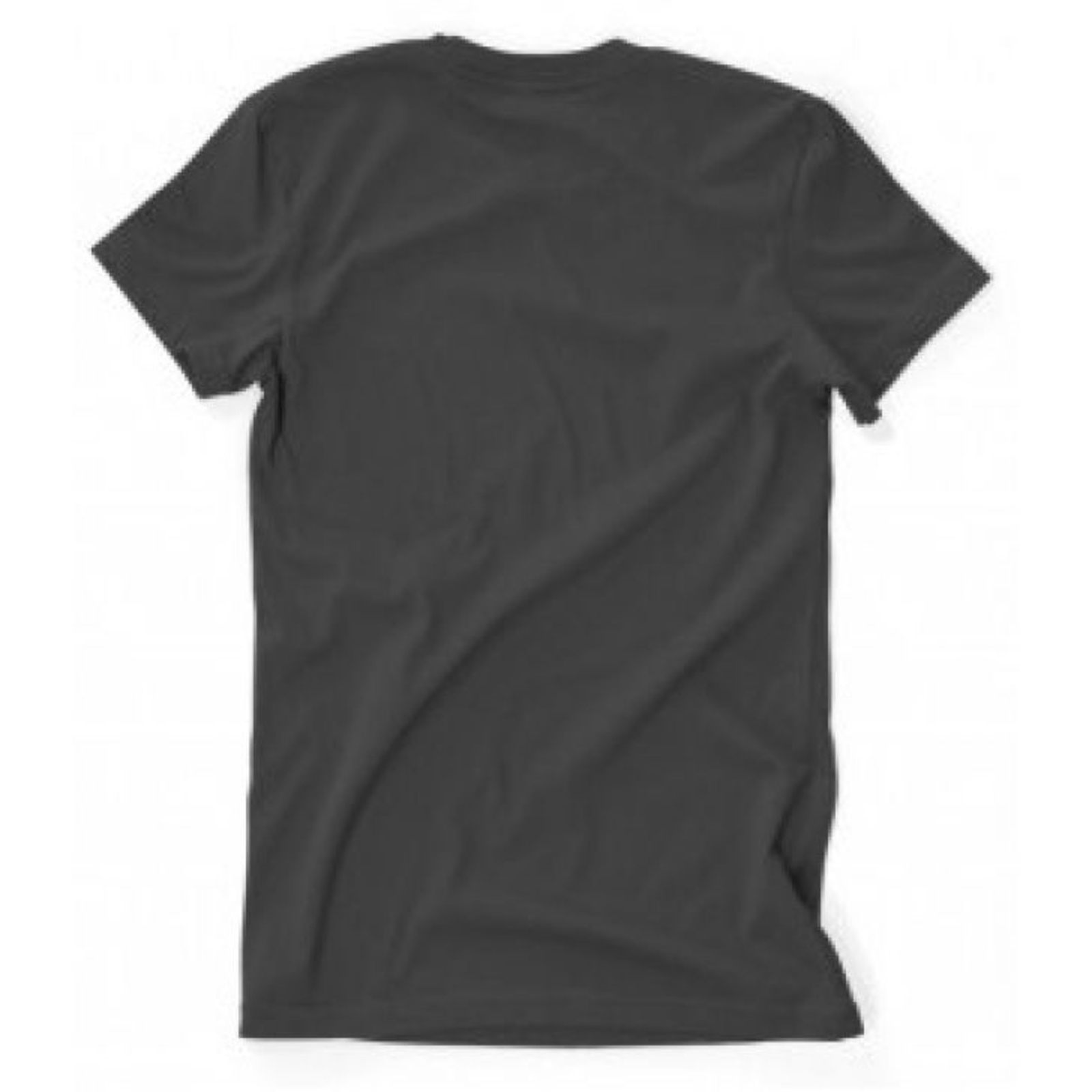 4531fcfeb Camiseta Criativa Urbana Grávida Gestantes Frases Engraçadas Espiando Preto