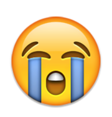 Les Emoticones Au Format Png Grand Format Dessin Emoji
