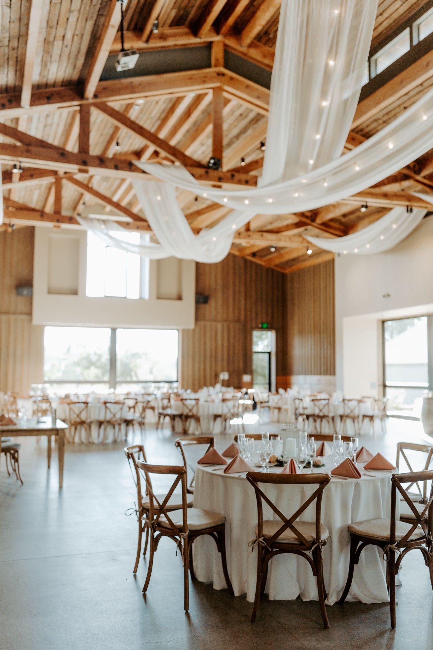 temecula wedding Temecula weddings, Rustic country