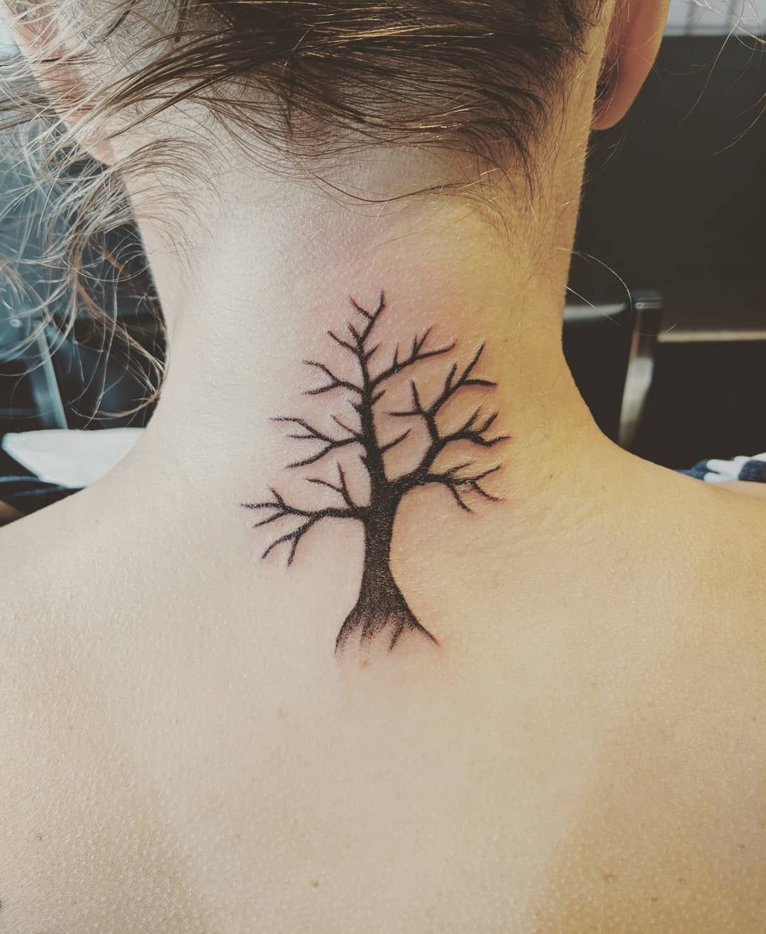 10 Best Places To Get A Hidden Tattoo Places to get