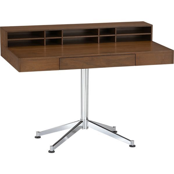 I Already Bought A Desk But Love This One Too Crane Desk In