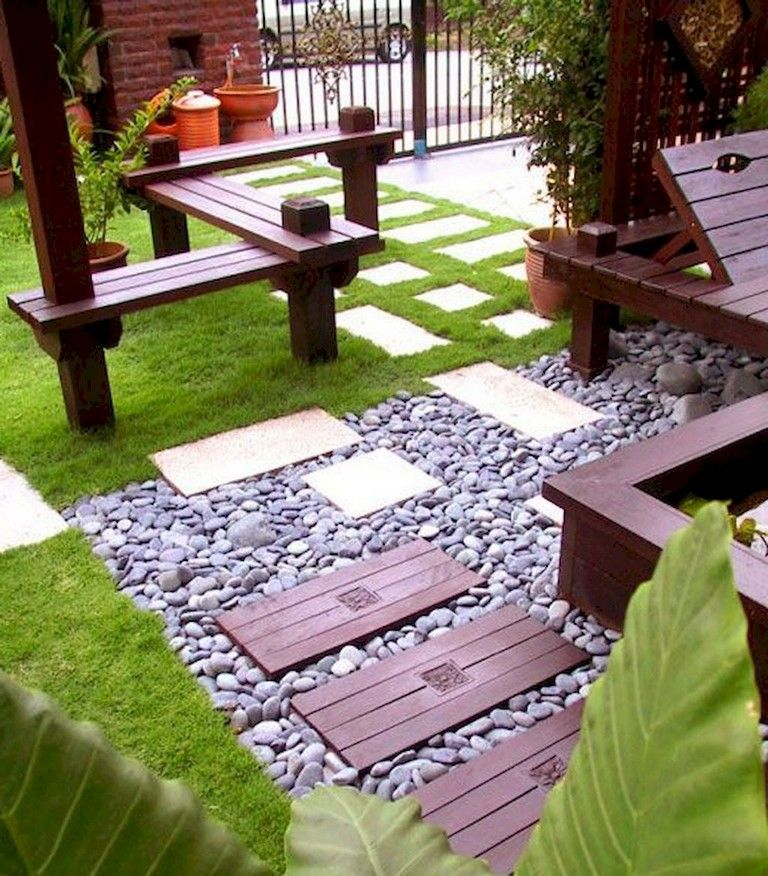 62 lovely and fresh front yard landscaping ideas front on front yard landscaping ideas id=63993