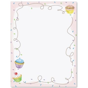 Free Microsoft Borders and Frames - WOW - Image Results - free microsoft word border templates