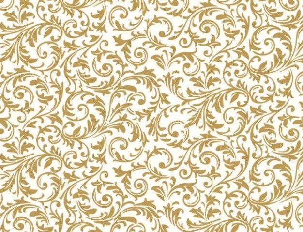 Resultado de imagem para convite fundo dourado png for Ornamental definicion