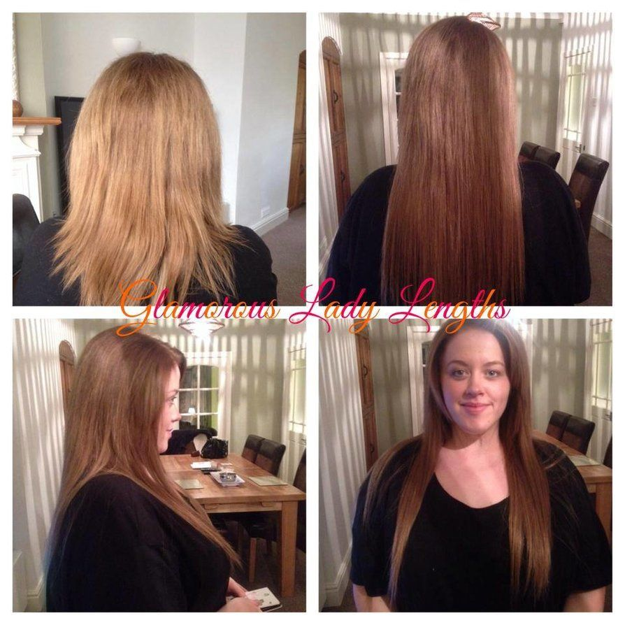 Best Hair Extension Courses Manchester Uk By Manchesterhairextens