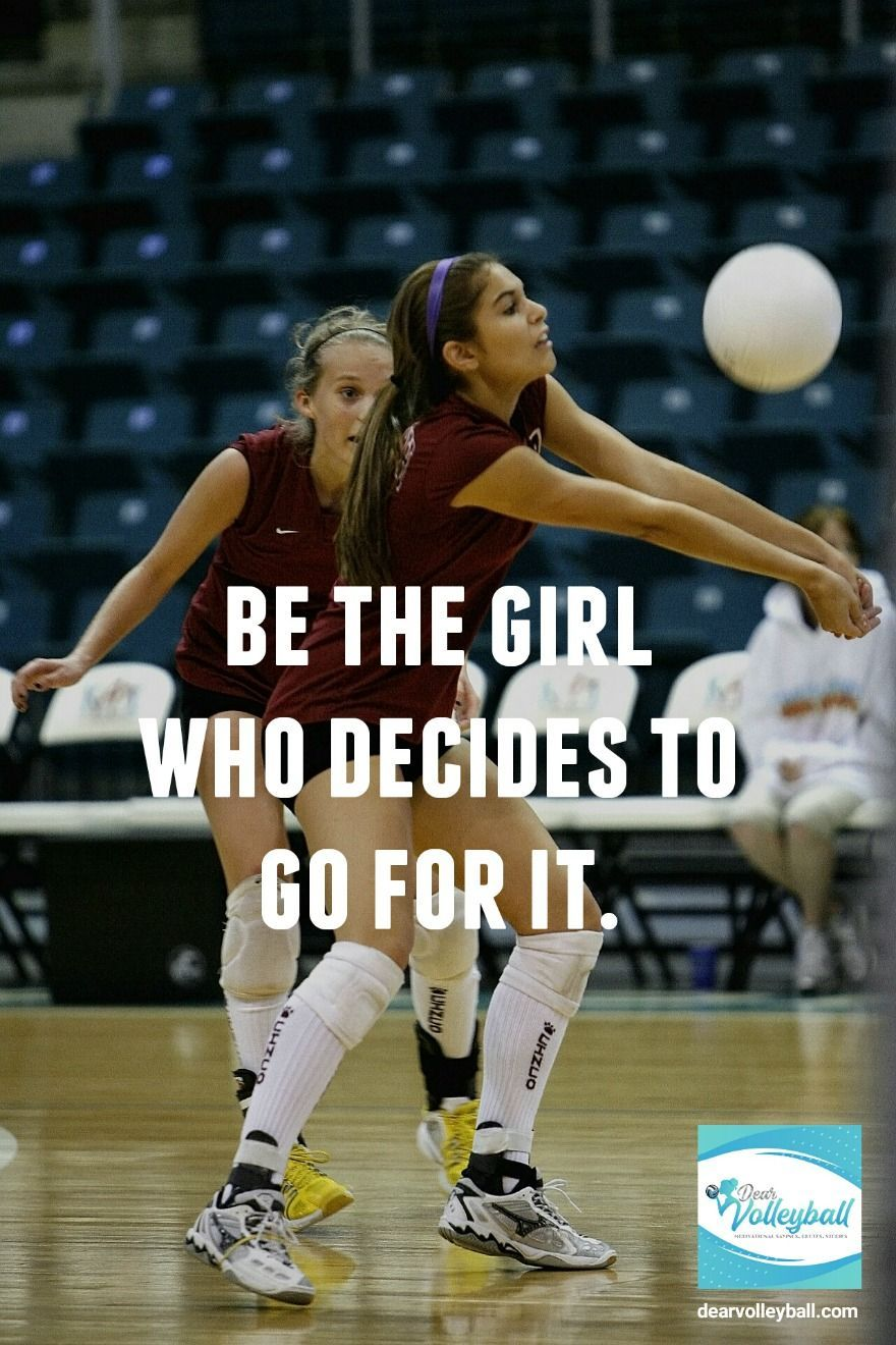 Best Volleyball Matches 54 Short Inspirational Quotes For A Players Long Term Inspiratio In 2020 Motivational Volleyball Quotes Volleyball Inspiration Volleyball Humor