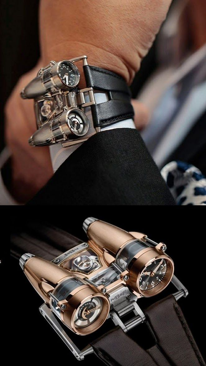 Pin By Mzhope On Fashionable Men In 2019 Watches For Men
