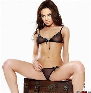 Image result for Mila Kunis sexy hot