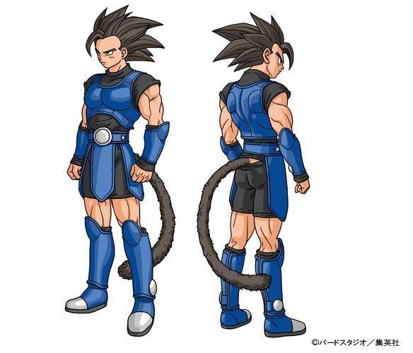Dragonball Legends Anime Dragon Ball Super Dragon Ball Super Goku Dragon Ball