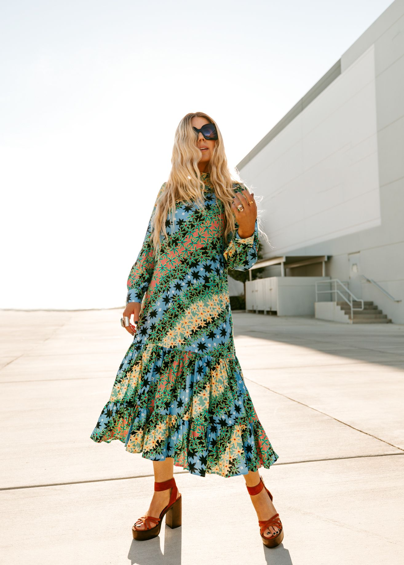 Lisa Allen From Salty Lashes On New Arrivals For May  #lisaallen #saltylashes #may #newarrivals #maynewarrivals #summer #style #fashion #summerfashion #summerstyle #womensfashion #womensstyle