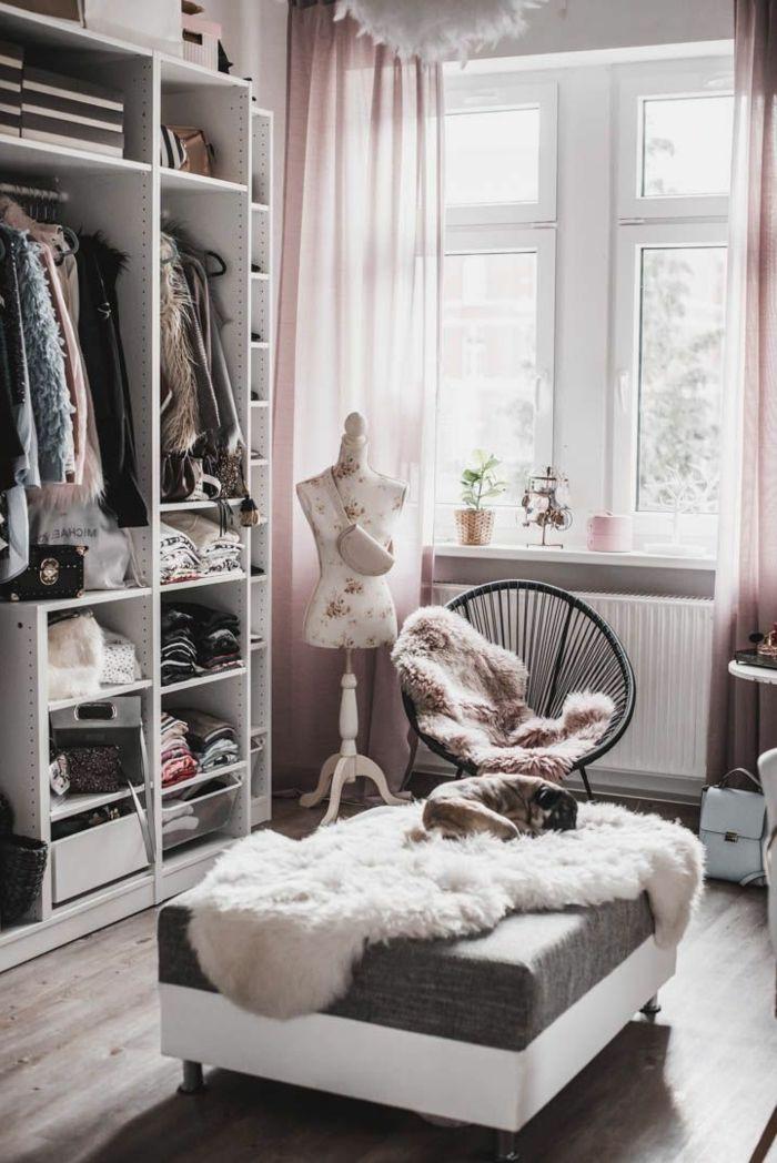 Ikea 1 Zimmer Wohnung