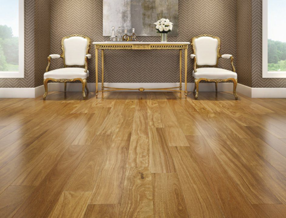 Hardwood Flooring Texture Collection From Indusparquet Hardwood Floors Flooring Types Of Wood